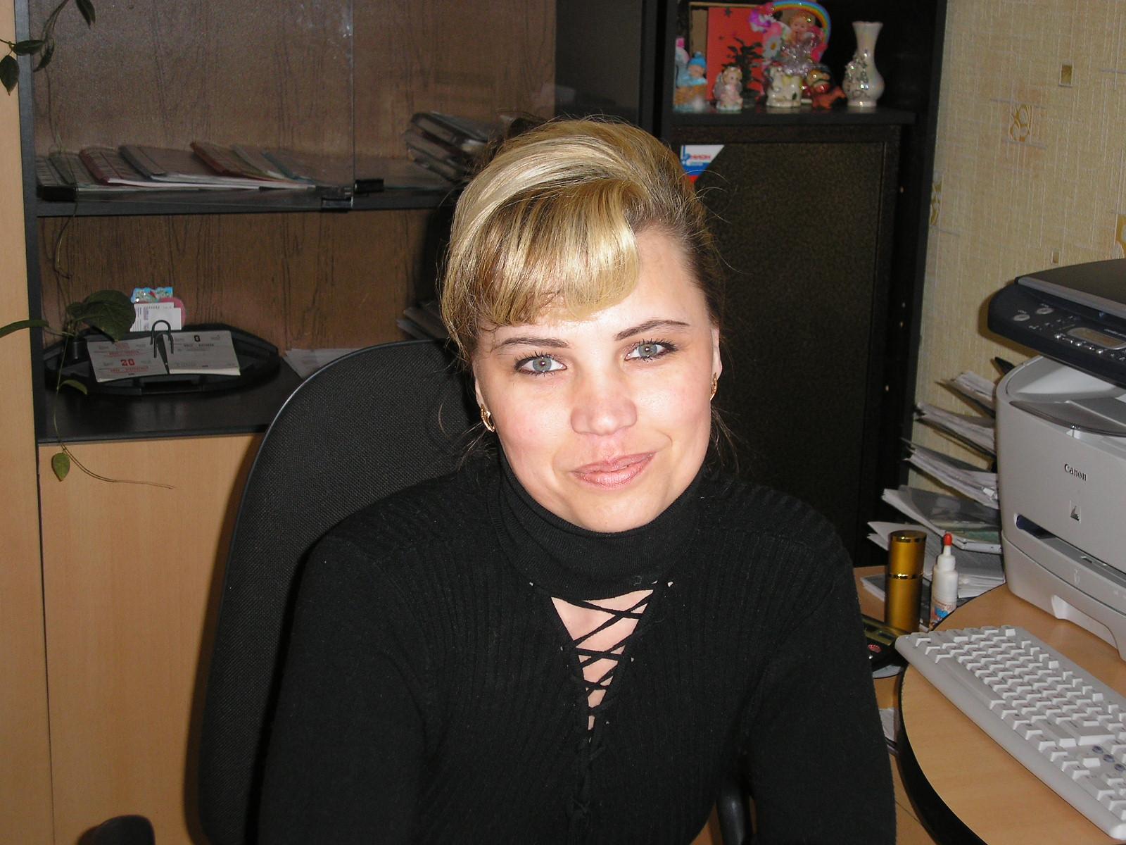 Учительница русского языка 8 фотография